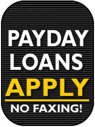 same day payday loans